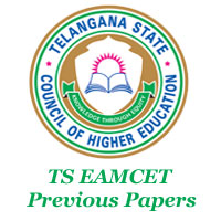 TA EAMCET Previous Papers
