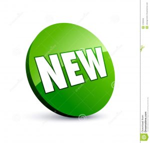 green-new-button-17233549