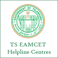 ts eamcet counselling centers