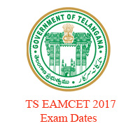 ts eamcet exam dates