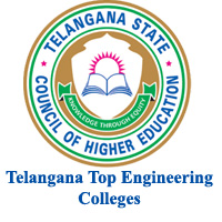 Telangana Top Engineering Colleges